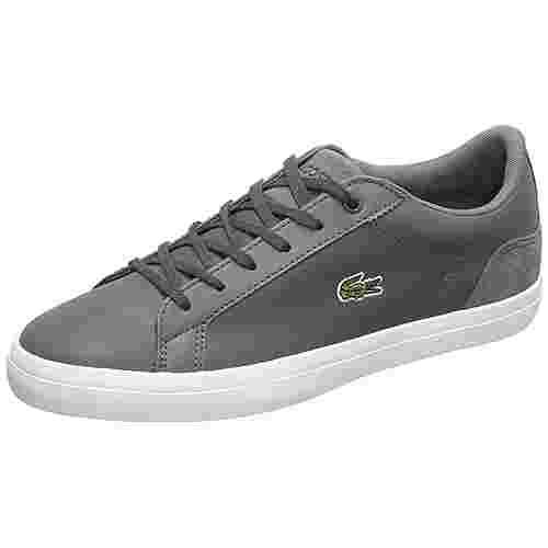 Lacoste Lerond 319 Sneaker Damen grau / weiß