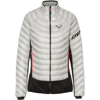 Dynafit TLT Light Steppjacke Damen nimbus