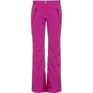 KJUS Formula Skihose Damen fruity pink
