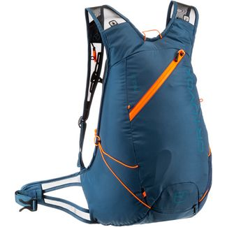 ORTOVOX Trace 25 Tourenrucksack night blue