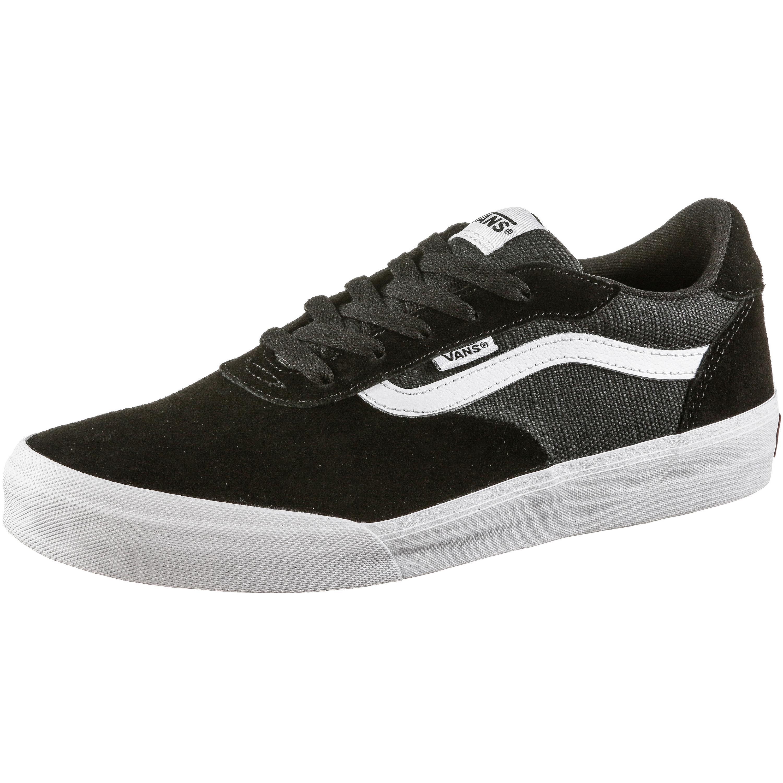 YT Palomar Sneaker