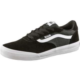 Vans YT Palomar Sneaker black-white