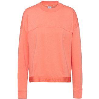 Calvin Klein Sweatshirt Damen chimera