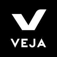 Weitere Artikel von VEJA