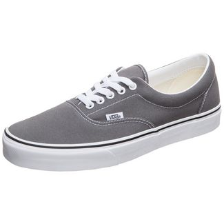 Sneaker von Vans in grau im Online Shop von SportScheck kaufen