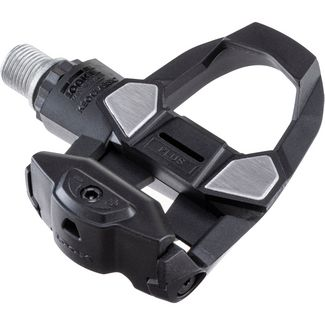 Look Look Kéo Classic 3 Pedal black