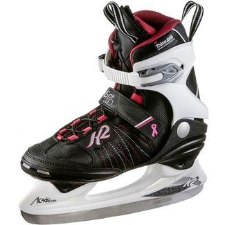 K2 Alexis Ice Pro Schlittschuhe Damen black white