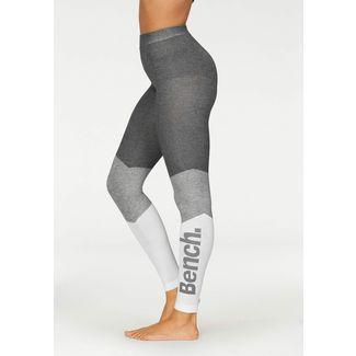 marktfähig zahlreich in der Vielfalt professionelles Design Bench Hosen jetzt im SportScheck Online Shop kaufen