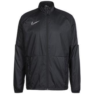 Nike Regen & Outdoorjacken für Herren versandkostenfrei