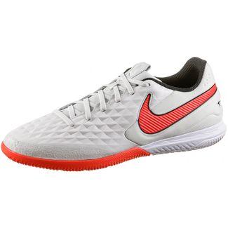 Schuhe Neuheiten 2019 von Nike in grau im Online Shop von