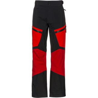 Peak Performance Gravity Skihose Herren dynared