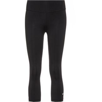 picked up best deals on quality design Tights für Damen von Nike im Online Shop von SportScheck kaufen
