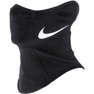 Nike NK STRIKE SNOOD Loop black-white-white