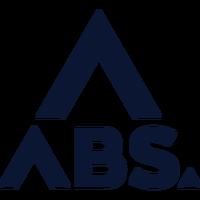 Weitere Artikel von ABS