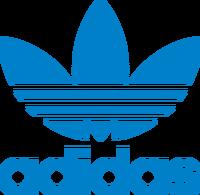 Adidas Swift Run Barrier Sneaker Herren beige weiß im
