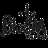 Weitere Artikel von BlooM
