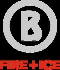 Weitere Artikel von Bogner Fire + Ice
