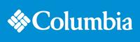 Weitere Artikel von Columbia