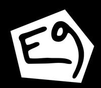 Weitere Artikel von E9