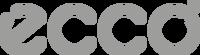 Weitere Artikel von ECCO