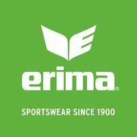 Weitere Artikel von Erima