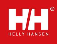 Weitere Artikel von HELLY HANSEN