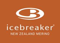 Weitere Artikel von Icebreaker