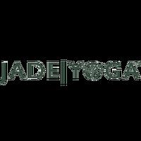Weitere Artikel von JADEYOGA