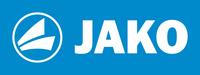 Weitere Artikel von JAKO