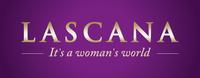 Weitere Artikel von Lascana