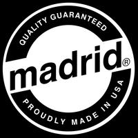 Weitere Artikel von Madrid
