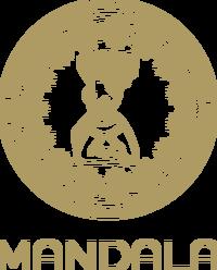 Weitere Artikel von Mandala