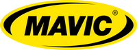 Weitere Artikel von Mavic