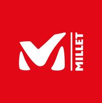 Weitere Artikel von Millet