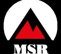 Weitere Artikel von MSR
