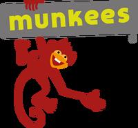 Weitere Artikel von Munkees
