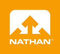 Weitere Artikel von NATHAN
