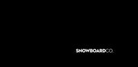 Weitere Artikel von Nitro Snowboards