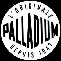 Weitere Artikel von Palladium