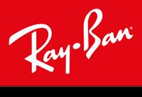 Weitere Artikel von RAY-BAN