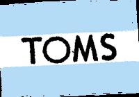 Weitere Artikel von Toms