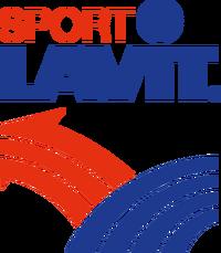 Weitere Artikel von Sport LAVIT