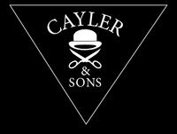 Weitere Artikel von Cayler & Sons