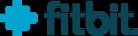 Weitere Artikel von FitBit