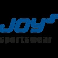 Weitere Artikel von JOY sportswear
