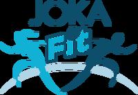 Weitere Artikel von JOKA Fit