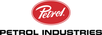 Weitere Artikel von Petrol Industries