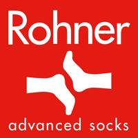 Weitere Artikel von Rohner