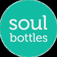 Weitere Artikel von soulbottles