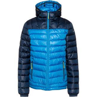 Jacken für Herren von ICEPEAK im Online Shop von SportScheck